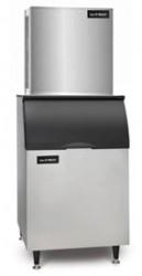Iceomatic MFI0805