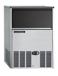Ice-O-Matic ICEU126