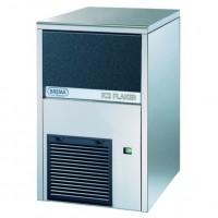Brema GB 601A