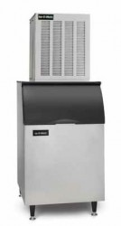 Iceomatic MFI1255
