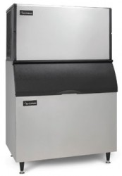 Iceomatic ICE2105