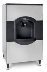 Iceomatic CD40530