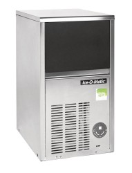 Ice-O-Matic ICEU36 Ice Maker