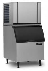 Ice-O-Matic CIM0635