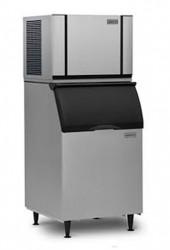 Ice-O-Matic CIM0435