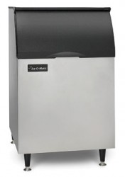 Iceomatic B55